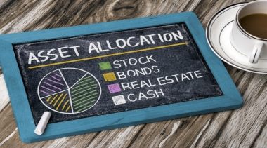 Asset Allocation Strategies For Achieving Investment Objectives