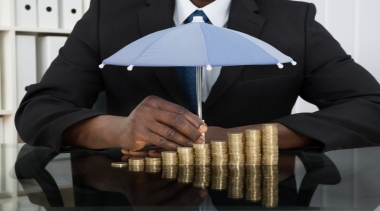 How To Protect Your Investments From Risks