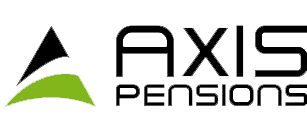 Official Axis Pensions Blog